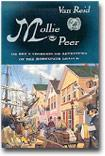Cover of Mollie Peer