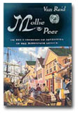 Front cover of Mollie Peer